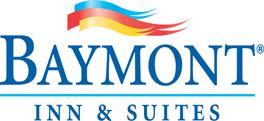 Baymont-logo