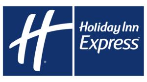 holiday-inn-express-logo-vector