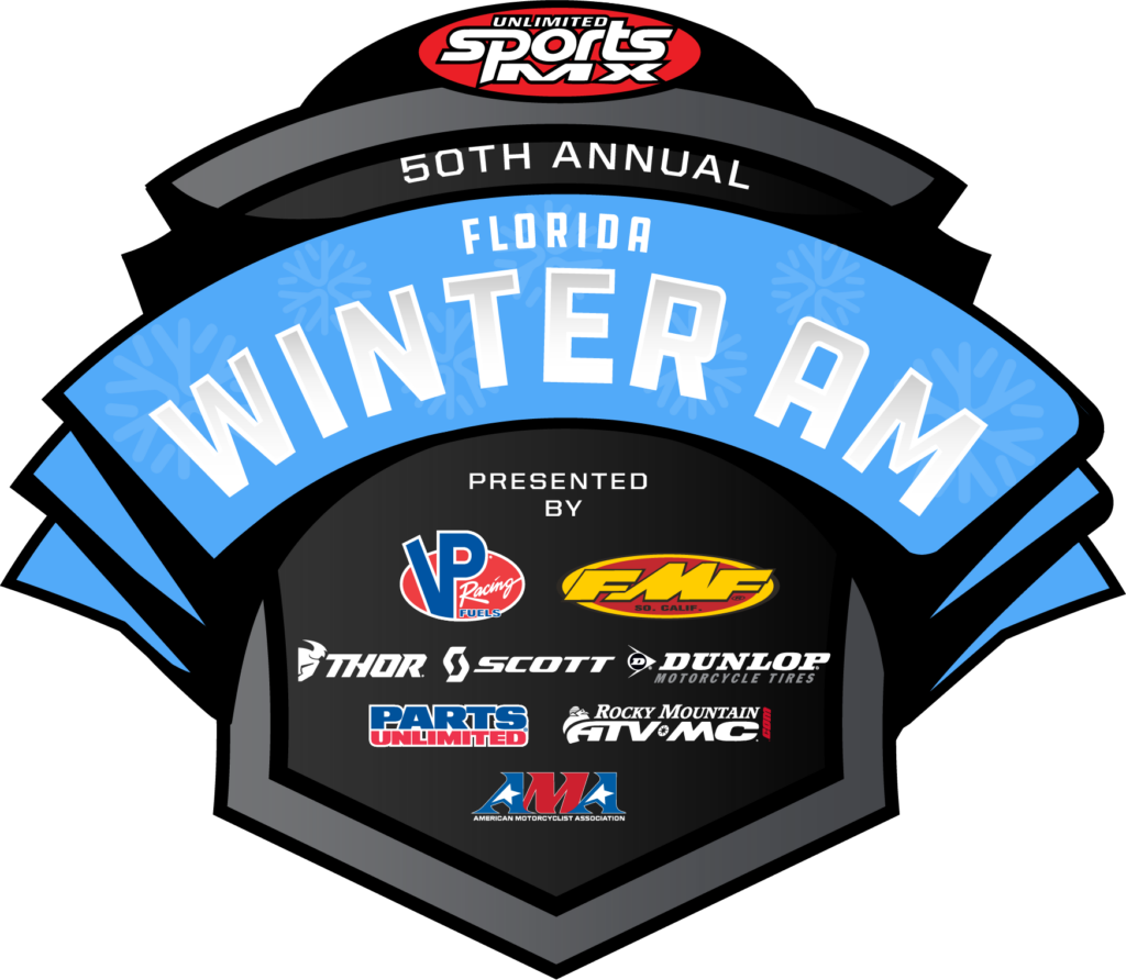 winter-am-logomark-rgb1
