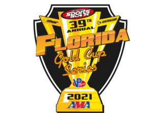goldcup2021 AWARD